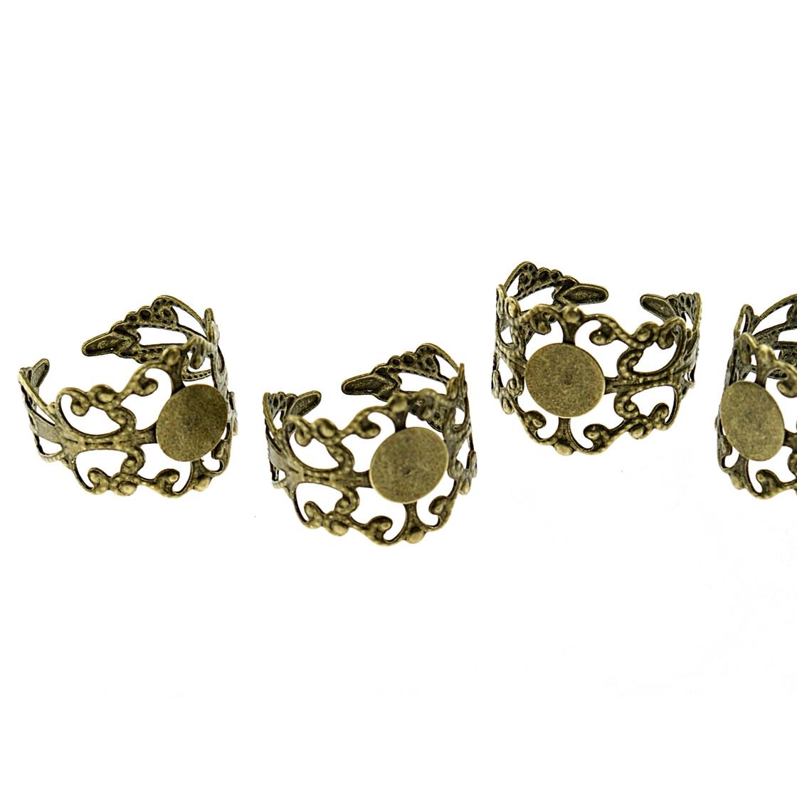 3-ringrohlinge-in-antik-bronze-fuer-klebeperlen.jpg