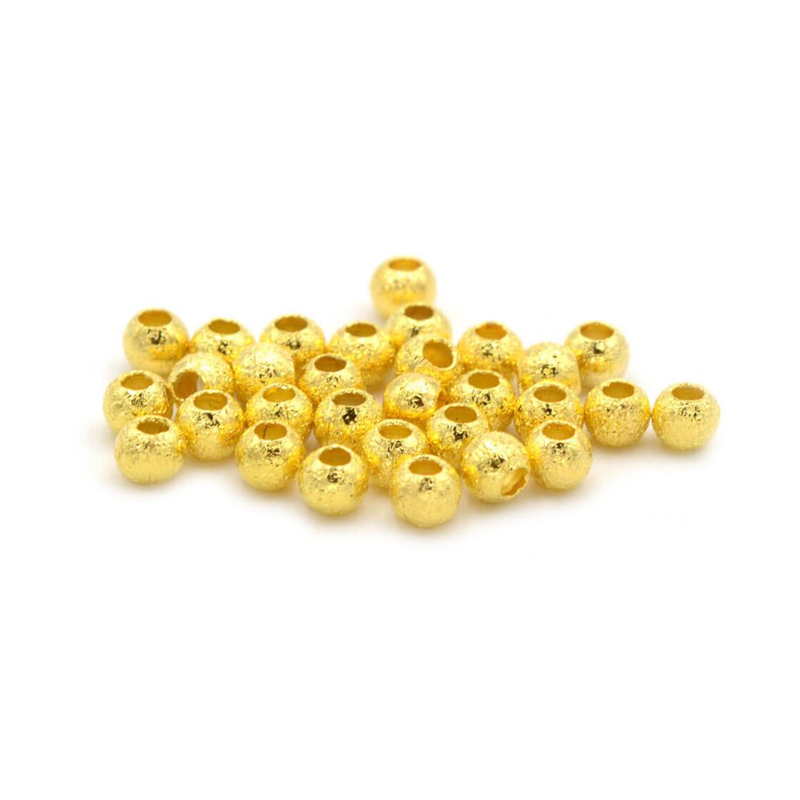 1486 10 Holzperlen 18mm Perlen mit Herz Basteln Deko Beads Holz