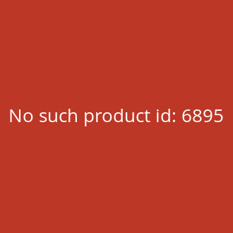 1 Hohlperle Wishbottle als Cabochon 31 mm